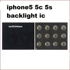 lm3534 backlight ic iphone5 / iphone6 (u1502) (u23) /5s /5c /6 /6plus