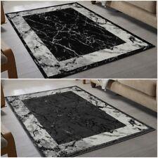 Large Rugs Living Room Carpet Mat Rug Runner Non Slip Modern Bedroom Carpets