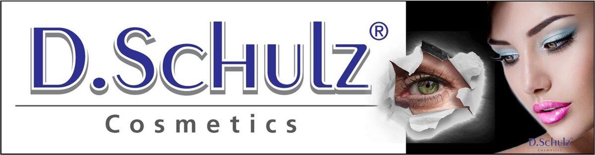 D.Schulz-Cosmetics 2015