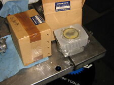 chaparral xenoah g50b  484c cylinders nos set of two 72mm bore