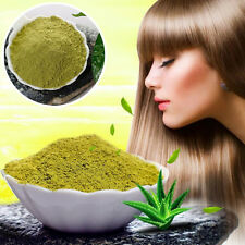 Natural Plant Henna Powder Hair Color Temporary Dye Chalk Paint Colorful Dyes