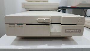 Commodore 1571 Floppy Disk Drive for Commodore 64 Commodore 128 C64 C128