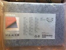 """Ikea Rug Pad 2' 2"""" x 4' 1"""""""