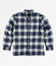 76c954a624 VANS Flannel Boys  Tops T-Shirts (Sizes 4   Up) for sale