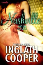 Nashville - Part One - Ready to Reach by Inglath Cooper (2013, Paperback)