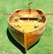 Row Boat for sale | eBay