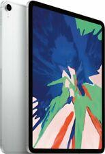 Apple iPad Pro 3rd Gen. 256GB, Wi-Fi, 11in - Silver
