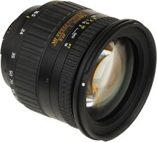 Tokina AT-X 16.5-135mm DX F3.5-5.6 Lens For Nikon TOK125, In London