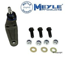 Volvo 240 242 Front Driver Left Angled Type Suspension Ball Joint Meyle 274118