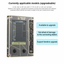 Qianli Mega-idea Battery Programmer Data Write Read Battery Cycle Clearing Tool