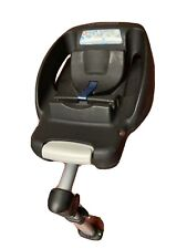 Genuine Maxi Cosi Base EasyBase2 for CabrioFix or Pebble Car Seat, non isofix