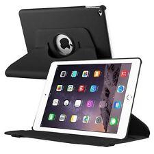 Carcasas, cubiertas y fundas negro iPad 2 para tablets e eBooks