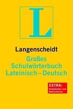 Lateinische Nachschlagewerke & Lexika als gebundene Ausgabe