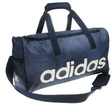 Adidas Lin per TB S Bag Sport Bag Fitness Bag Travel Bag DJ1429 New