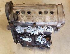 VW GOLF MK3 GTI / IBIZA 2.0 16V ABF BARE ENGINE /  CORRADO PASSAT B4 MK1 MK2