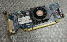 512MB HP ATi Radeon HD6350 DMS-59 PCI-e Low Profile Graphics Card 637995-001