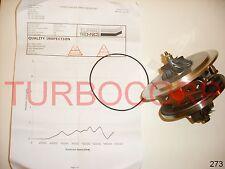 TURBO RENAULT LAGUNA MEGANE ESPACE 2.0 DCI 150 M9Ra 765015-5006S