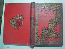 1898 GLOIRES ET SOUVENIRS MILITAIRES DE CH BIGOT 4EME EDITION CHEZ HACHETTE