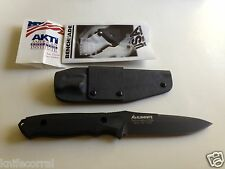 BENCHMADE DISCONTINUED ELISHEWITZ PRE-PRODUCTION BM140BT FACTORYNEW IN BOX
