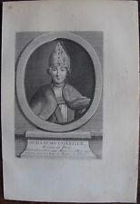 GUILLAUME CHARTIER EVEQUE DE PARIS (    -1472)