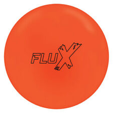 """New 900 Global Flux Solid Bowling Ball   1st 13#5oz Top 3.39oz Pin 3-3.5"""""""