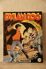 Dylan Dog n° 20 - Originale - Prima edizione - Ottimo stato