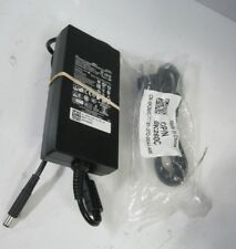 Dell FA180PM111 AC Adapter DW5G3 W/ CABLE 0K260C