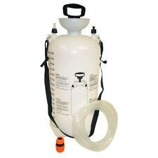 16 Litre L Water Tank Bottle Fits Husqvarna K650 K750 K760 K950 K960 Cut Off Saw