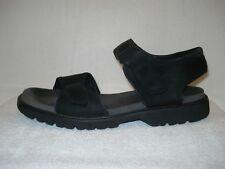 1f0ee6f7a2da Rockport Strap Sandals for Men for sale