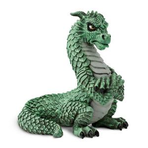 Safari Ltd Grumpy Dragon, #SAF10137