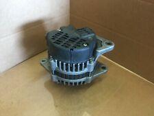 Oem Alternator For Kia Sephia 1998 1999-2001, Spectra 2000-2003 2004 1.8L 13785c (Fits: Kia Sephia)