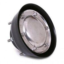Spark Arrestor 4 34 Inch Disc Weld On Fits Vw Sand Rail Cpr251115 Sr