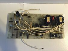 CROUSE HINDS 60662-1 REV M SN 9304480 LIGHT CONTROL MODULE