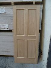 Unbranded Wooden Doors