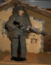 1/6 Dragon US Army Ranger SNIPER Action Figure Loose