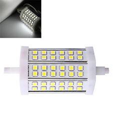 SODIAL (R) Lampenkolben R7S/ J118 36 SMD 5050 LED 6000K -Weiss GY