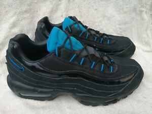 Nike Air Max 95 Mens Trainers Size UK 9 (44)