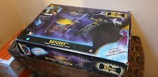 Mattel The Batman 42'' Batcave Play Set. Unused