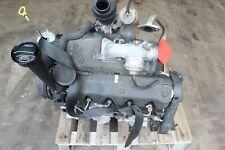 AUF Motor Ohne Anbauteile VW Multivan T4 M.AUFSTD./W23 2459 cm%3 - 75 kW - 102