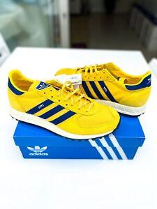 Adidas limited edition | Acquisti Online su eBay