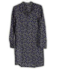 Edc by Esprit señora vestido MINI (), all over presión 123cc1e012, talla 38, multicolor