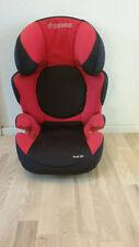 Auto - Kindersitz 15-36 kg Maxi Cosi Rodi XP 2. Wenig benutzt