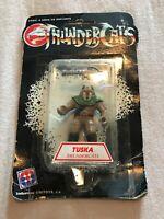 Thundercats Miniatures Tuska Rare Very Rare UNITOYS Vintage