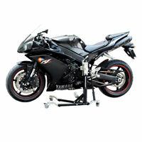 BikeTek Motorbike Motorcycle Riser Stand For MV Agusta Brutale 1078 & F4