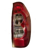 Great Wall Steed Pickup 2012-16 Drivers Side Rear Light Lamp **NEW** Right