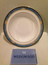 Wedgwood Curzon - Piatto Fondo Curzon Wedgwood 23cm - Wedgwood Porcellana