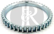 MITSUBISHI LANCER ABS RING-ABS RELUCTOR RING-DRIVESHAFT ABS RING