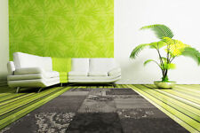 Tapis multicolore pour la maison, 80 cm x 150 cm