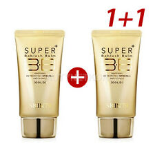 [SKIN79][1+1] Gold Super Plus Beblesh Balm BB Cream (SPF30/PA++) 40ml