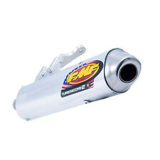 New FMF Turbinecore 2 Exhaust Can 16 2016 KTM 250 R FREERIDE Silencer